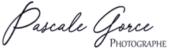 Pascale GORCE